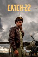 Poster voor Catch-22