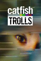 Poster voor Catfish: Trolls