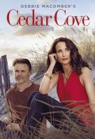 Poster voor Cedar Cove