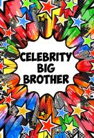 Poster voor Celebrity Big Brother