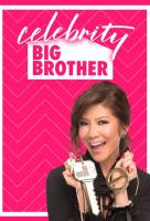 Poster voor Celebrity Big Brother (US)