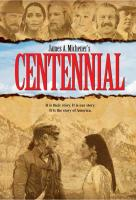 Poster voor Centennial