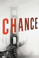 Poster voor Chance