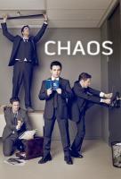 Poster voor Chaos
