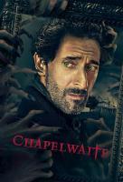 Poster voor Chapelwaite
