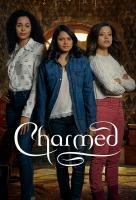Poster voor Charmed (2018)