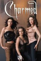 Poster voor Charmed