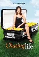 Poster voor Chasing Life