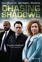 Poster voor Chasing Shadows