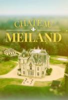 Poster voor Chateau Meiland