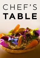 Poster voor Chef's Table