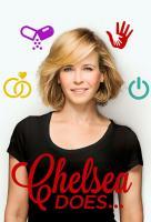 Poster voor Chelsea Does...