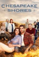 Poster voor Chesapeake Shores