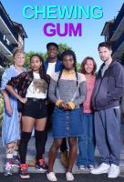 Poster voor Chewing Gum
