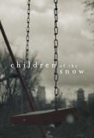 Poster voor Children of the Snow