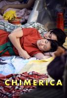 Poster voor Chimerica
