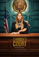 Poster voor Chrissy's Court