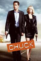 Poster voor Chuck