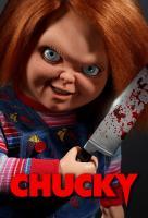 Poster voor Chucky