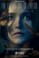 Poster voor Clarice