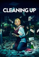 Poster voor Cleaning Up