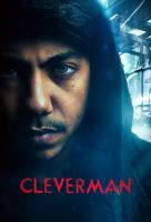 Poster voor Cleverman