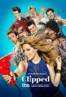 Poster voor Clipped