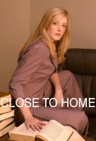 Poster voor Close to Home