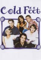 Poster voor Cold Feet