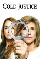 Poster voor Cold Justice