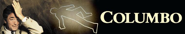 Banner voor Columbo