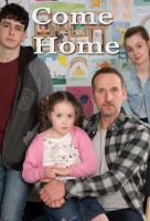 Poster voor Come Home