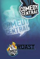 Poster voor Comedy Central Roasts