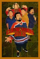 Poster voor Comic Book Men