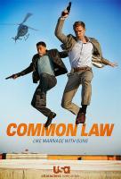 Poster voor Common Law