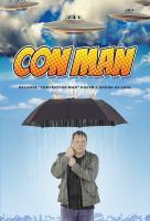 Poster voor Con Man