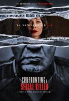 Poster voor Confronting a Serial Killer
