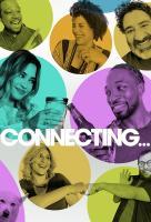 Poster voor Connecting...