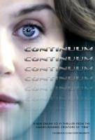 Poster voor Continuum (Web Series)