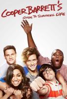 Poster voor Cooper Barrett's Guide To Surviving Life