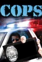 Poster voor Cops