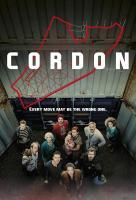 Poster voor Cordon