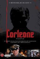 Poster voor Corleone