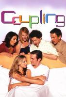 Poster voor Coupling