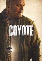 Poster voor Coyote
