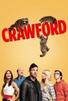 Poster voor Crawford