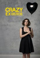 Poster voor Crazy Ex-Girlfriend