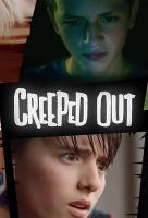 Poster voor Creeped Out