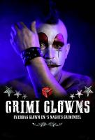 Poster voor Crimi Clowns