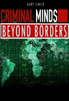 Poster voor Criminal Minds: Beyond Borders